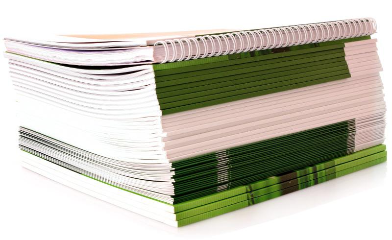 41042efdcdcb7eb Цены на печать каталогов в Москве