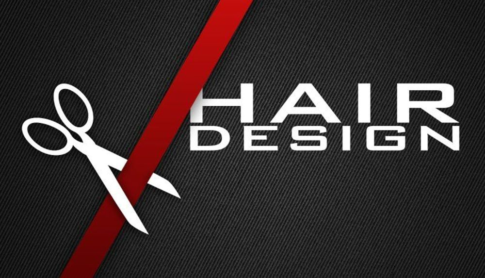 hair-business-cad-front.psd